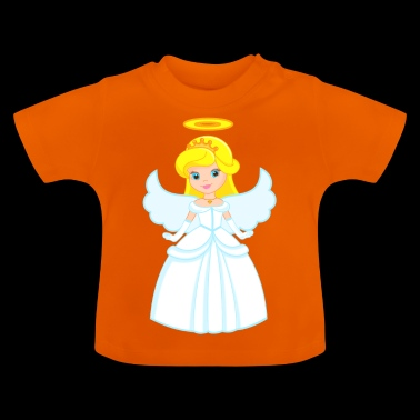 engel - Baby T-shirt