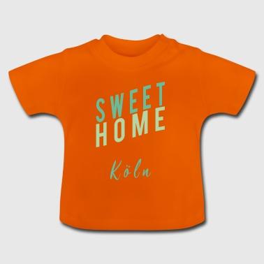 shop homepage baby shirts online spreadshirt. Black Bedroom Furniture Sets. Home Design Ideas