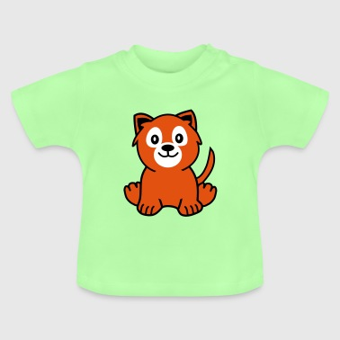 doggy - Baby T-Shirt