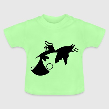 storch - Baby T-Shirt
