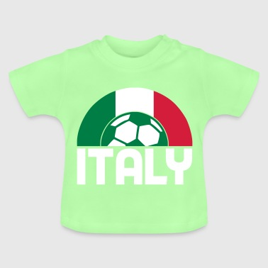 Little Italy italy - Baby T-shirt