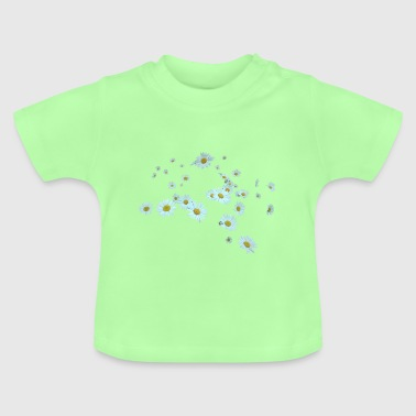 Margerite  - Baby T-Shirt