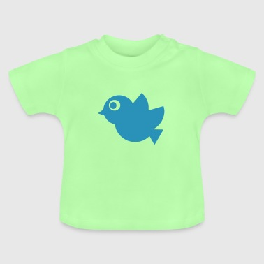 Vogel - Baby T-Shirt