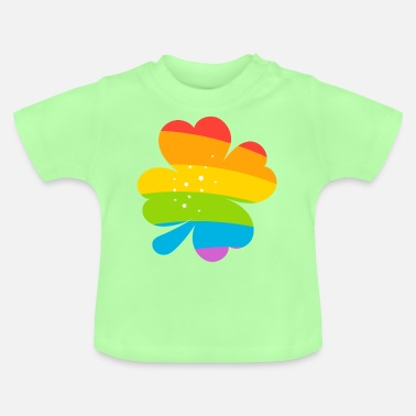 Lucky Charm LUCKY CHARMS - Baby T-Shirt