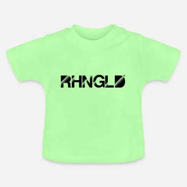 Night Club Rheingold RHNGLD Night Club - Baby T-Shirt