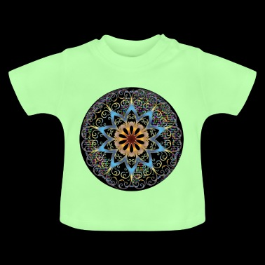 INDIE WORLD - Baby T-shirt