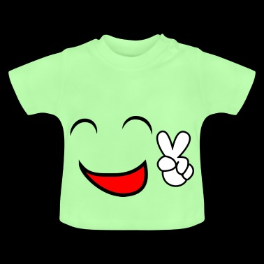 suchbegriff 39 comicstyle 39 baby t shirts online bestellen spreadshirt. Black Bedroom Furniture Sets. Home Design Ideas