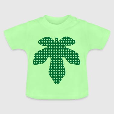Fig leaf - Baby T-Shirt