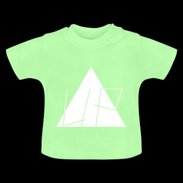 UP - Baby T-Shirt