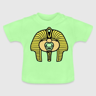 pharaoh - Baby T-Shirt
