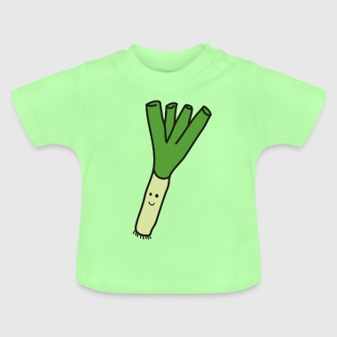 Lauch - Baby T-Shirt