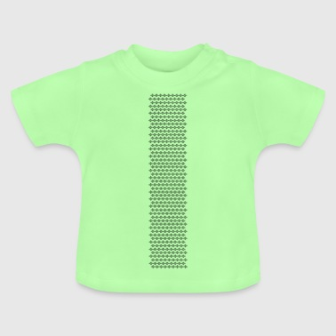 muster - Baby T-Shirt