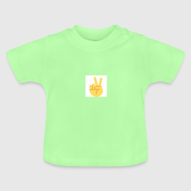 images - Baby T-Shirt