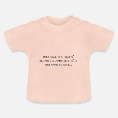 Picture No pictures - Baby T-Shirt
