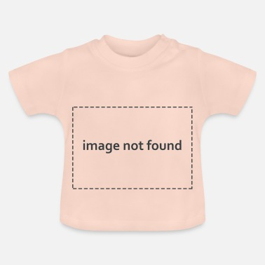 Image Image not found - Baby T-Shirt