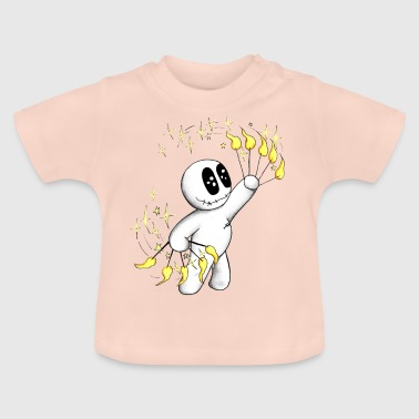EventailsSnap - Baby T-shirt