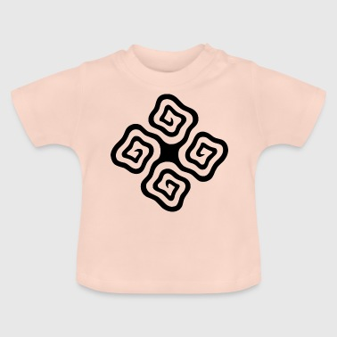 Betal - Baby T-shirt
