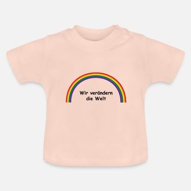 Suchbegriff Verandern T Shirts Online Bestellen Spreadshirt