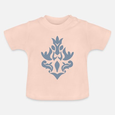 Glamour SILVER glamour - Baby T-shirt