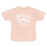 Geschenke baby berlin