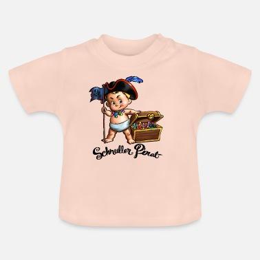 suchbegriff 39 ideen 39 t shirts online bestellen spreadshirt. Black Bedroom Furniture Sets. Home Design Ideas