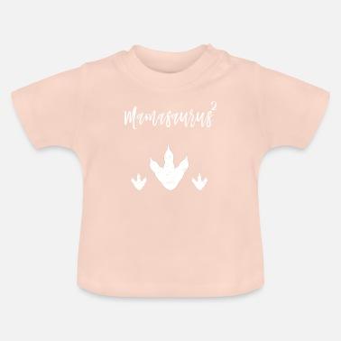 BimbiSpreadshirt Ordina Abbigliamento Con Online Neonato Tema KFTl1Jc