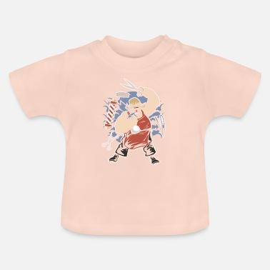 Suchbegriff Frisör Baby T Shirts Online Bestellen Spreadshirt