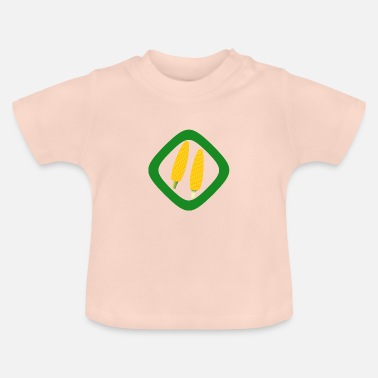 Collections collection but - Baby T-Shirt