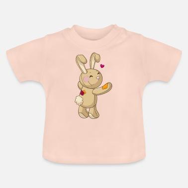 43d06b538 Shop baby t-shirts online | Spreadshirt