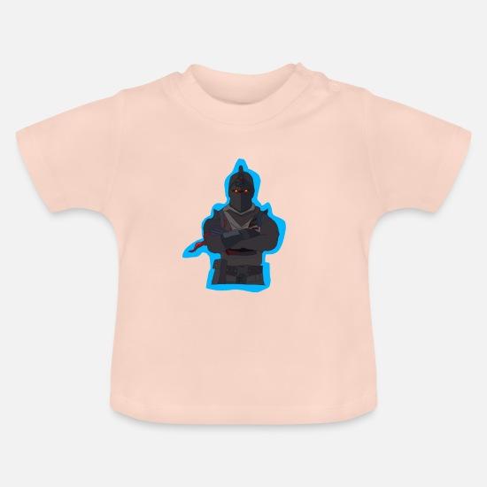 Ritter Design Design Sticker Clipart Cool Grafik Baby T Shirt