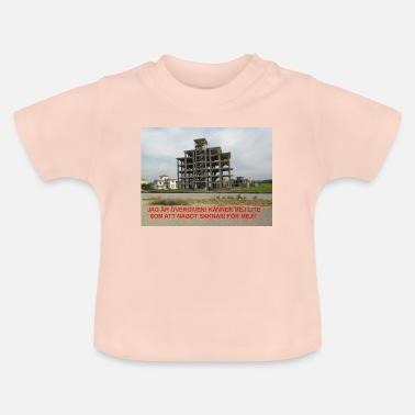Shop Miss Baby Clothes online | Spreadshirt