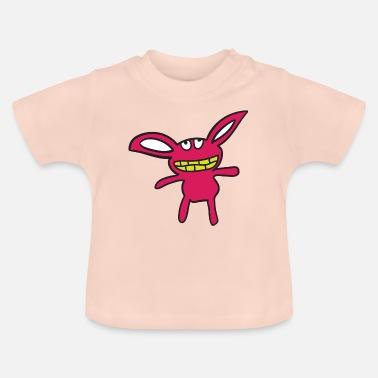Suchbegriff Zeichentrick Baby T Shirts Online Bestellen Spreadshirt