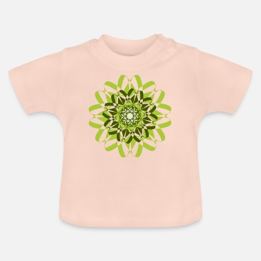 Elfe path7202 - Baby T-Shirt