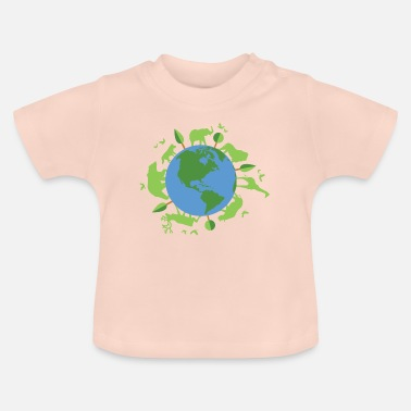 Animal Welfare animal welfare - Baby T-Shirt