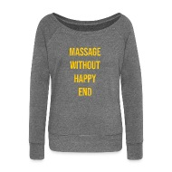 happy endding massage vrouwenfotos