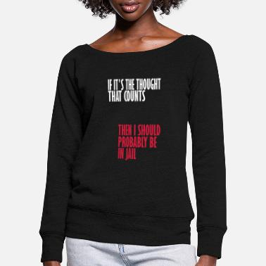 Bestill Fengsel Langermede T skjorter på nett | Spreadshirt