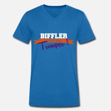 the best attitude aa860 9401b biffler-n-est-pas-tromper-t-shirt-bio-col-v-stanley-stella-homme.jpg