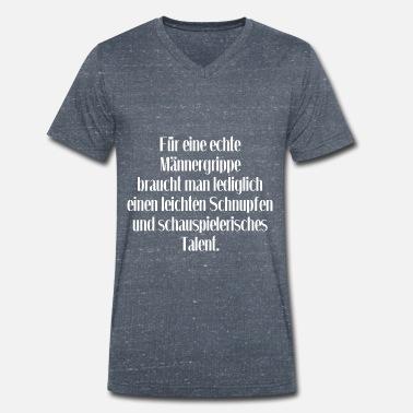 Suchbegriff Erkältung Sprüche T Shirts Online Bestellen Spreadshirt