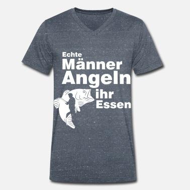 Suchbegriff: 'Fischer Sprüche' T Shirts online bestellen
