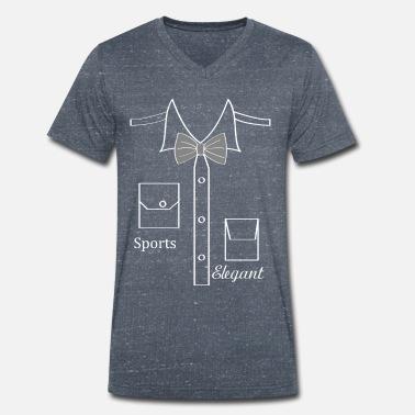 Engel Tekenen T Shirts Online Bestellen Spreadshirt