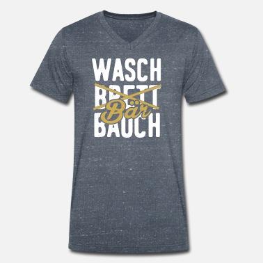 d5c17b7e16a868 Spreadshirt T Shirts Suchbegriff Bestellen  übergewicht  Online qzXwwTa