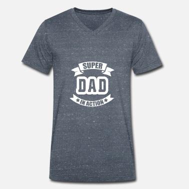 61ac0f87 Shop Dad T-Shirts online | Spreadshirt