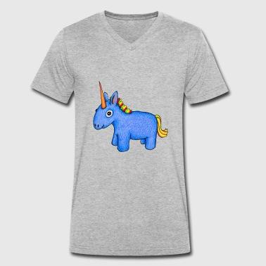 Cadeaux dessiner commander en ligne spreadshirt - Dessin de calin ...