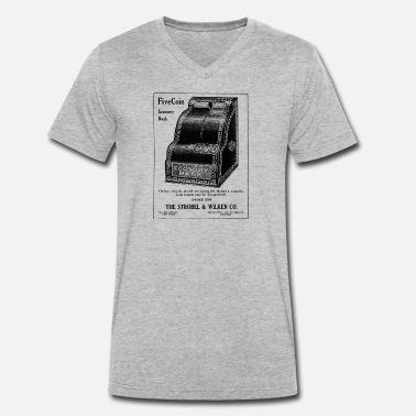 Suchbegriff Alte Werbung T Shirts Online Bestellen Spreadshirt