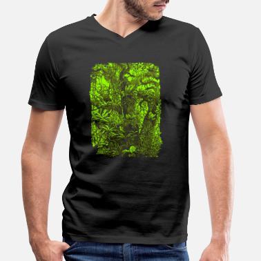 Selva CamisetasSpreadshirt Selva Pedir Pedir En CamisetasSpreadshirt Pedir Línea Línea Línea En En Selva ZuOPkXi