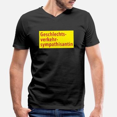 Suchbegriff: Geschlechtsverkehr Männer T-Shirts