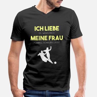 Suchbegriff: 'Meisterschaft Sprüche' T Shirts online bestellen