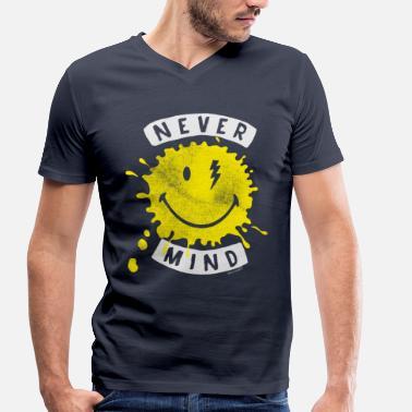 suchbegriff 39 smiley 39 t shirts online bestellen spreadshirt. Black Bedroom Furniture Sets. Home Design Ideas