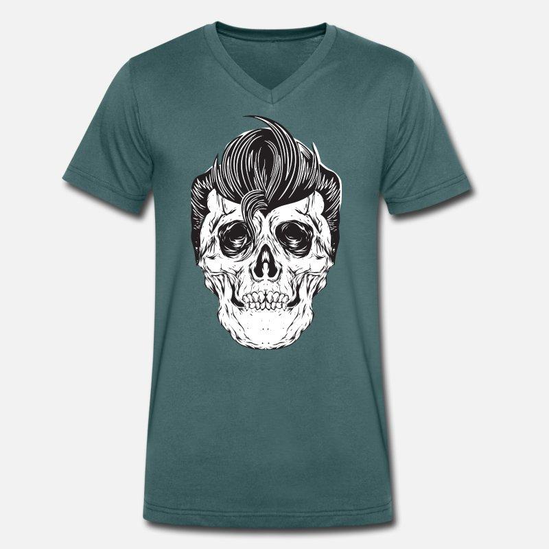 651593bb4 Shop Ska T-Shirts online   Spreadshirt