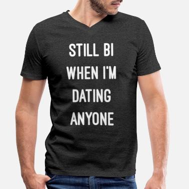 regler for dating min datter t-shirt kaufen claremore dating